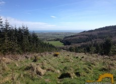 01-view-from-laragh